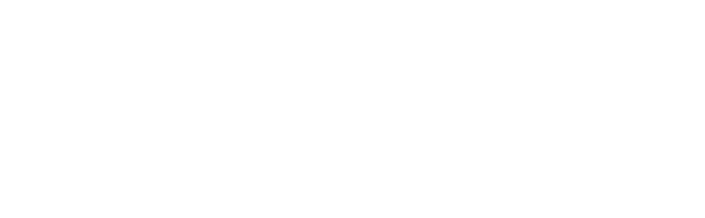 Colorado Business Group on Health Logo